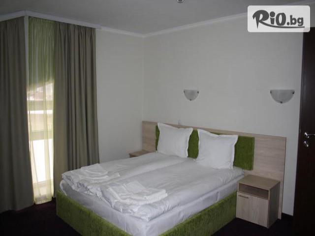 Хотел Свети Георги Галерия #20