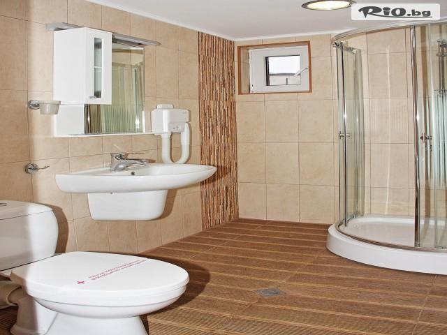 Хотел Свети Георги Галерия #23