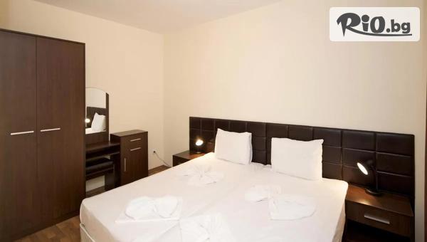 Хотел Golden Ina - thumb 5