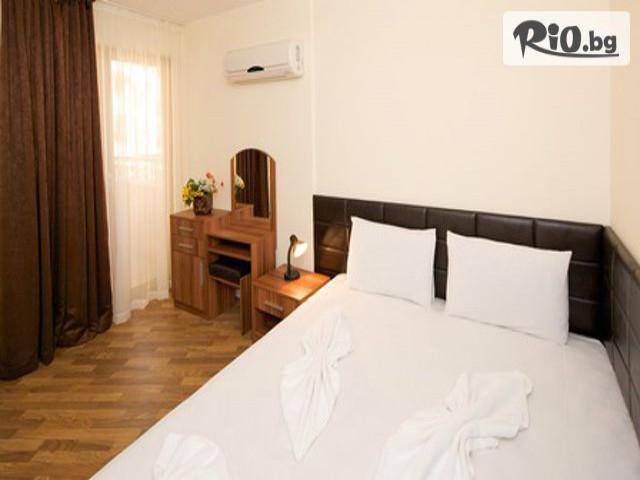 Хотел Golden Ina Галерия #20