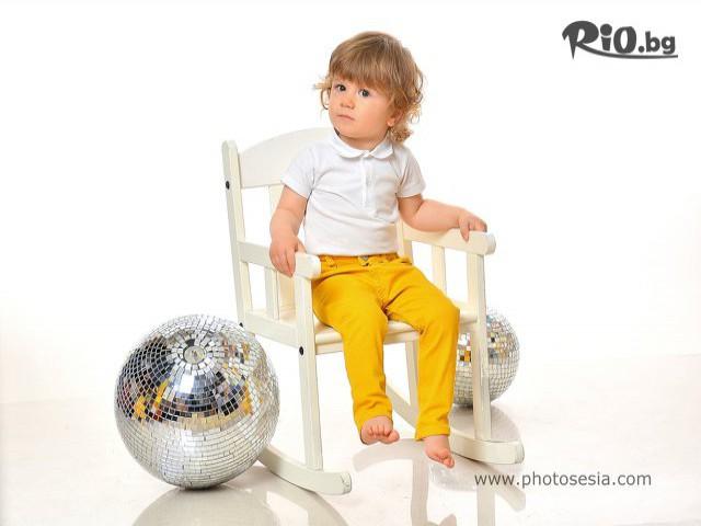Photosesia.com Галерия #2