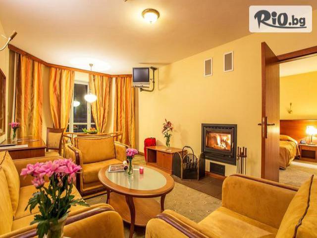 Бутиков хотел Сокол Галерия #17
