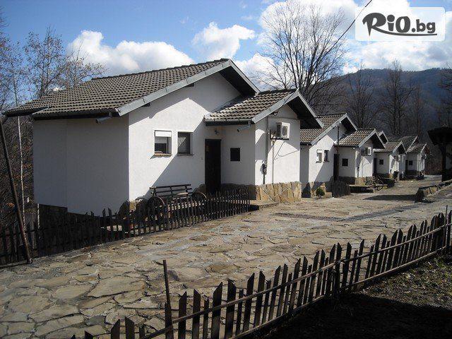 Хотел Света гора Галерия #8