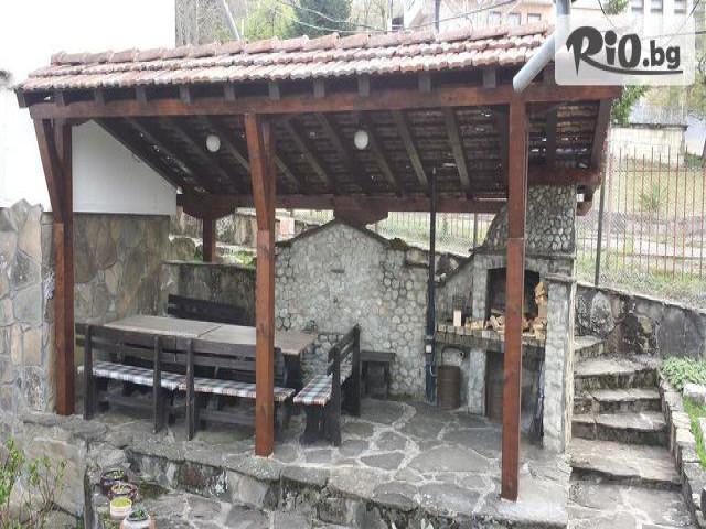 Хотел Света гора Галерия #9