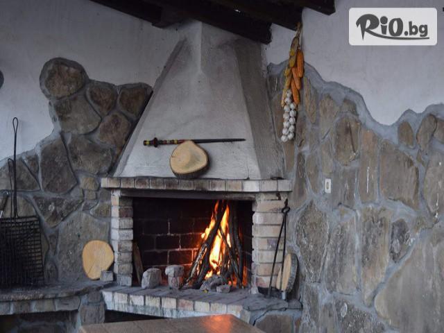 Хотел Света гора Галерия #10