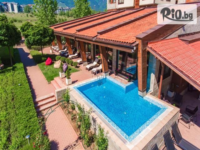 Клуб хотел Мурите Галерия снимка №4