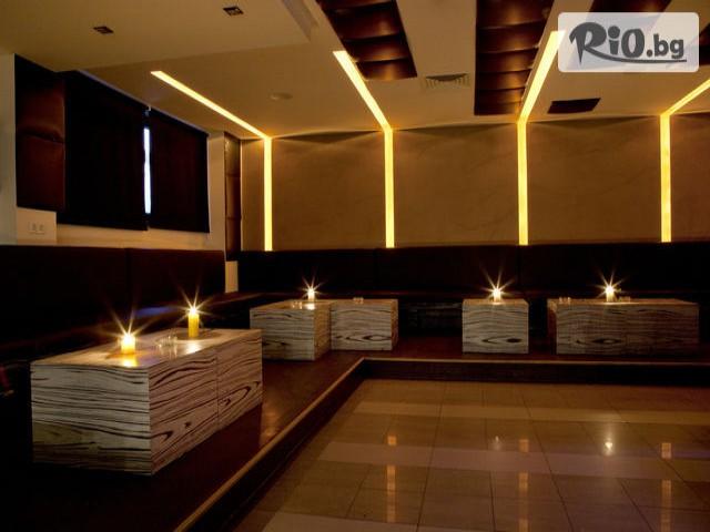 Клуб хотел Мурите Галерия #34