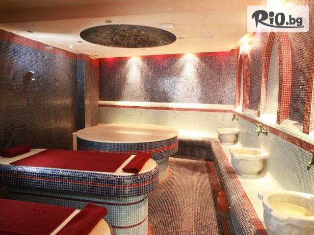 Клуб хотел Мурите Галерия #37