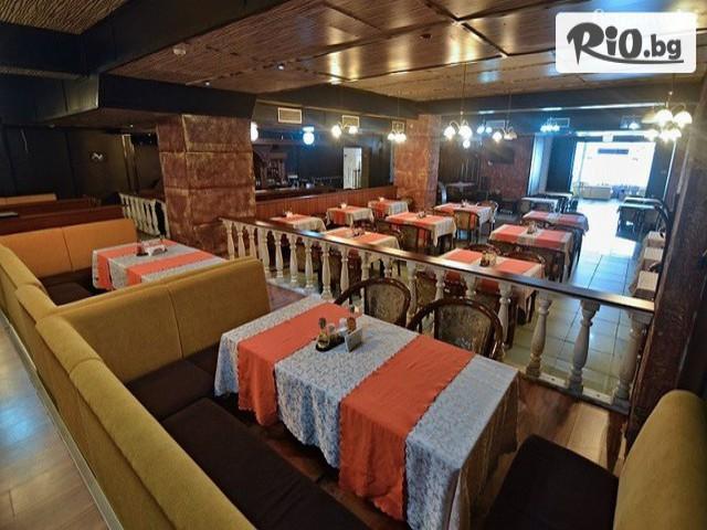 Хотел България 3* Галерия #11