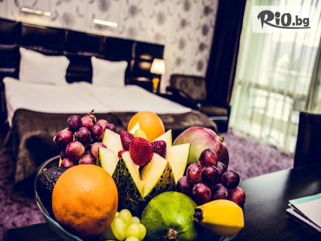 Хотел Здравец Wellness & Spa Галерия #19