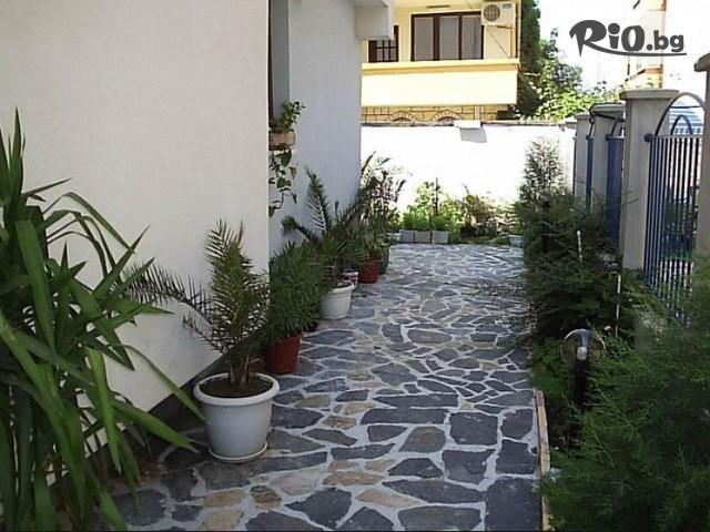 Къща за гости Демира Галерия #3