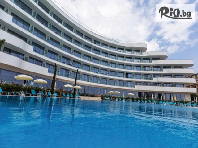 Хотел РИУ Астория 4* Галерия #2