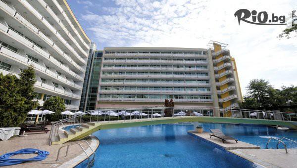 Гранд Хотел Оазис - thumb 2