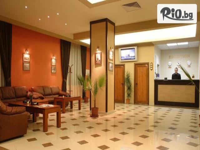 Парк Хотел Дряново Галерия #6