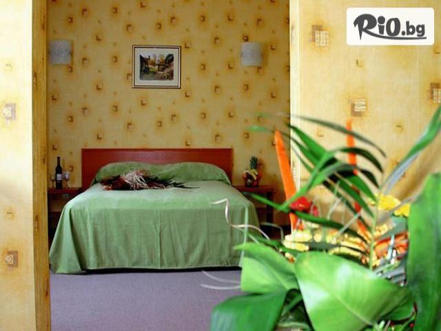 Парк Хотел Дряново Галерия #12