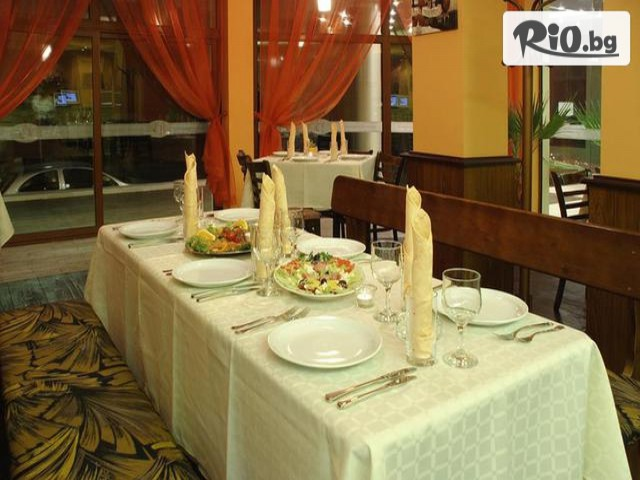 Парк Хотел Дряново Галерия #13