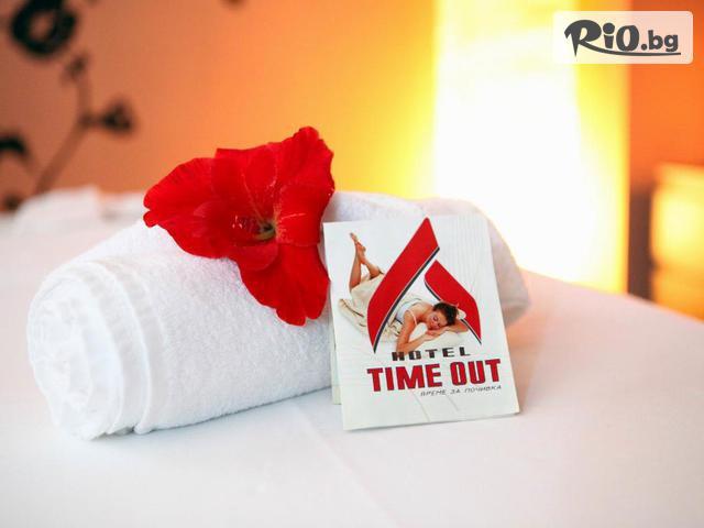 Хотел Time out Галерия #18