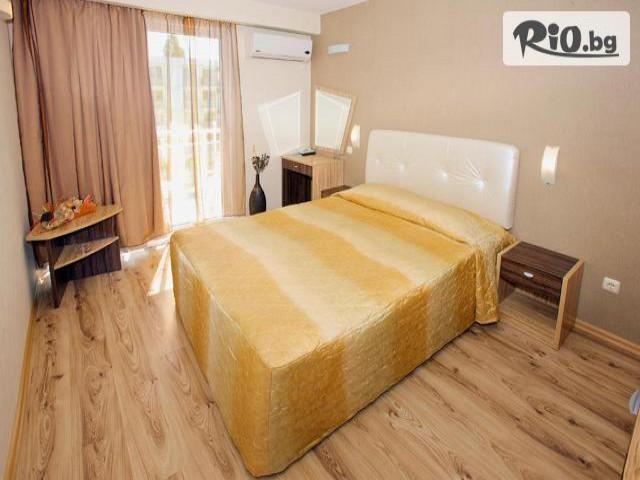 Хотел Котва Галерия #23