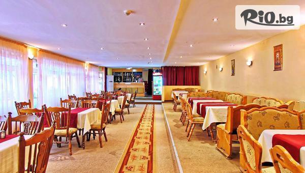 Хотел Зора - thumb 2