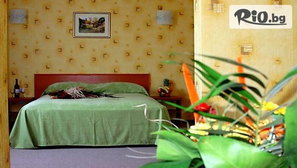 Парк Хотел Дряново - thumb 5