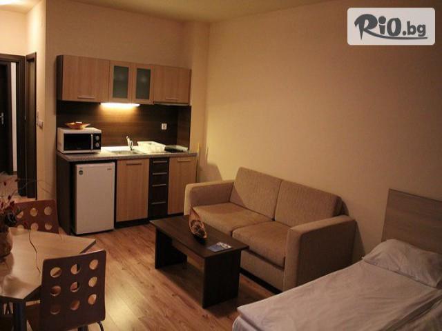 Апартаменти Невада  Галерия #20
