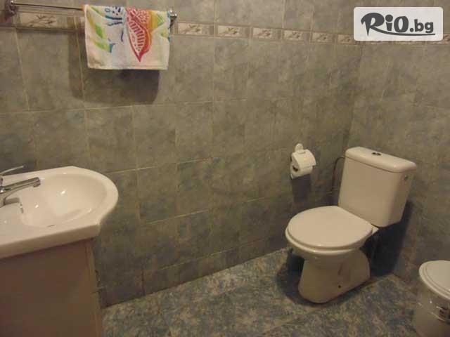 Къща за гости Вила Ванеса Галерия #12