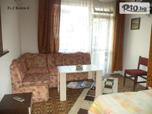 Къща за гости Лилия 3* Галерия #10