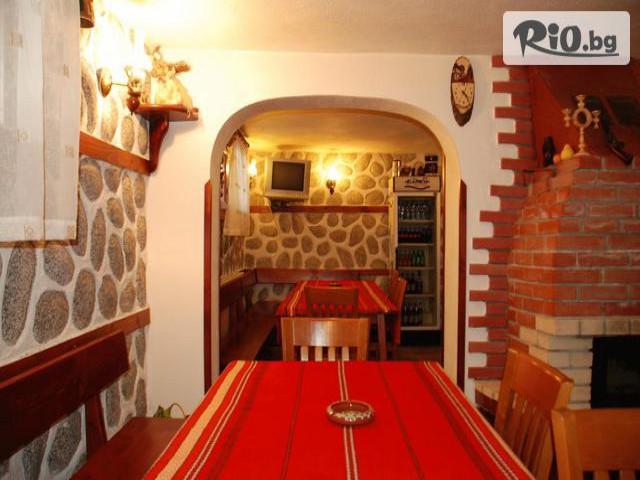 Къща за гости Виен Галерия #8