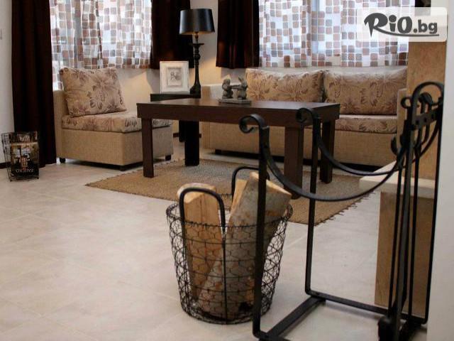 Хотел Мария-Антоанета Резидънс Галерия #5