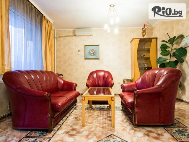 Хотел Маркита Галерия #8