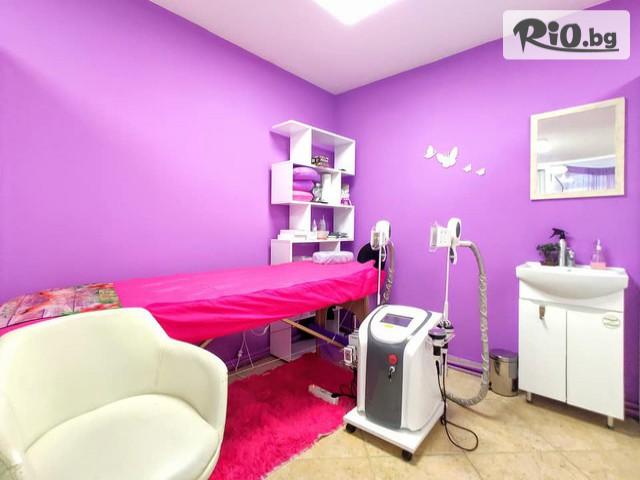NS Beauty Center Галерия #6