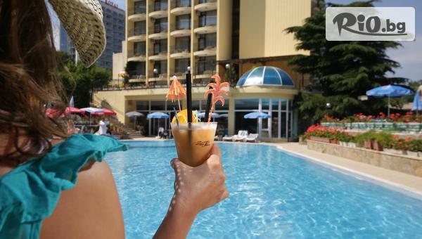 Хотел Шипка 4* - thumb 1
