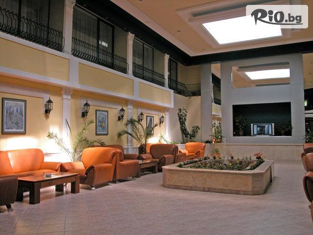 Хотел Шипка 4* Галерия #9