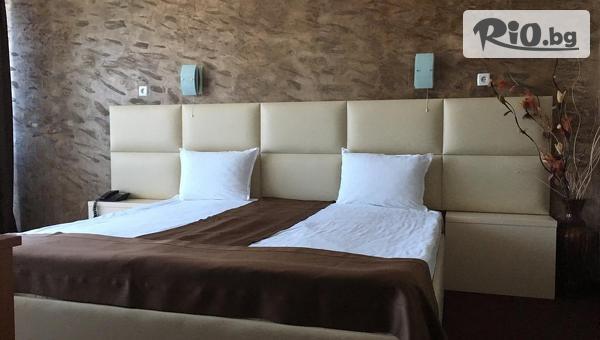 Хотел Каменец - thumb 5