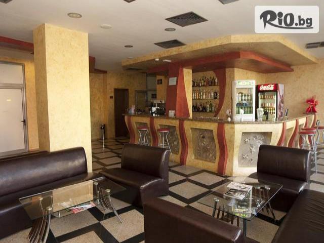 Хотел Каменец Галерия #19