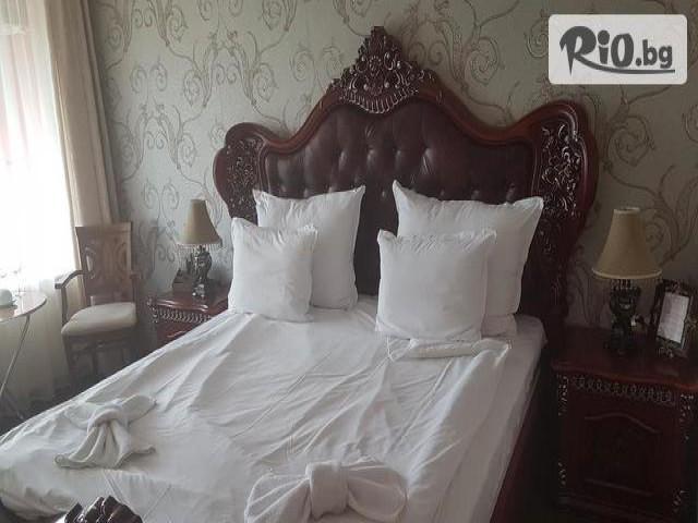 Хотел Елит Палас и СПА Галерия #14