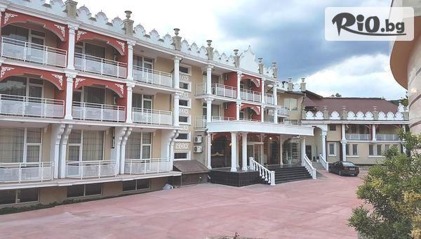 Хотел Елит Палас и СПА - thumb 2