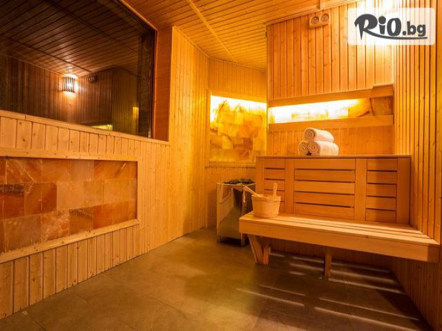 Rilets Resort &Spa 4* Галерия #4