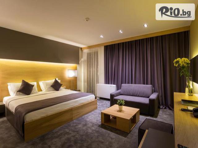 Rilets Resort &Spa 4* Галерия #17