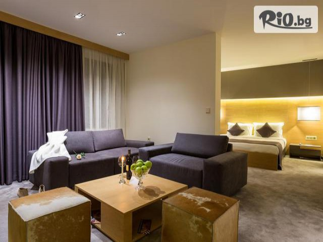 Rilets Resort &Spa 4* Галерия #18