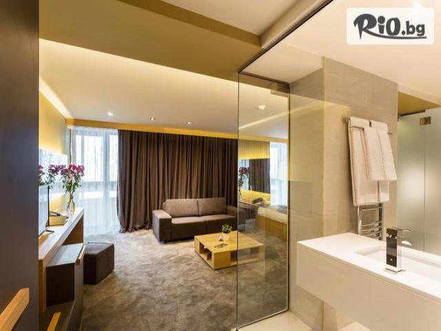 Rilets Resort &Spa 4* Галерия #24