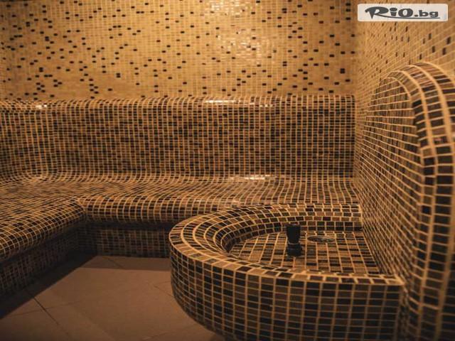 Хотел Бреза 3* Галерия #6