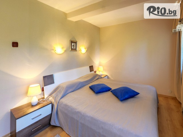 Хотел Бреза 3* Галерия #17