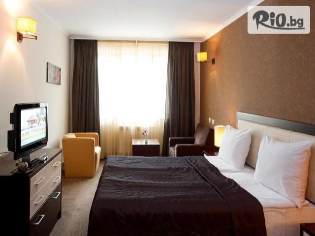 Хотел Свети Иван Рилски 4* Галерия #14