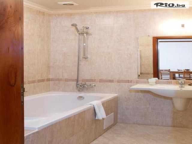 Хотел Свети Иван Рилски 4* Галерия #16
