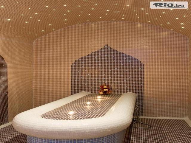 Хотел Свети Иван Рилски 4* Галерия #21