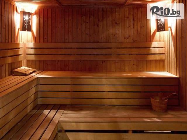 Хотел Свети Иван Рилски 4* Галерия #20