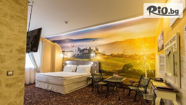 Diplomat Plaza Hotel &Resort - thumb 5