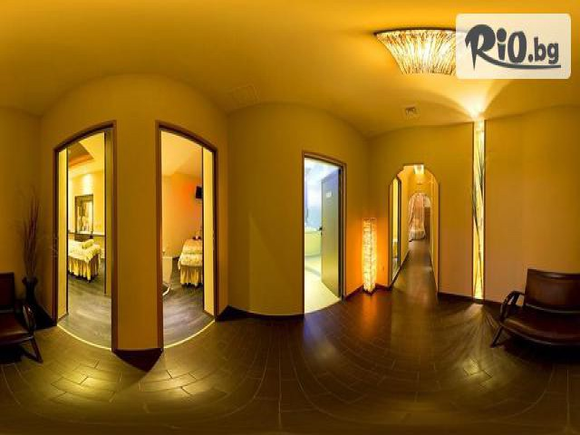 Diplomat Plaza Hotel &Resort Галерия #10