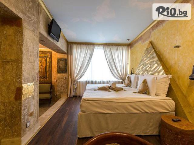 Diplomat Plaza Hotel &Resort Галерия #16